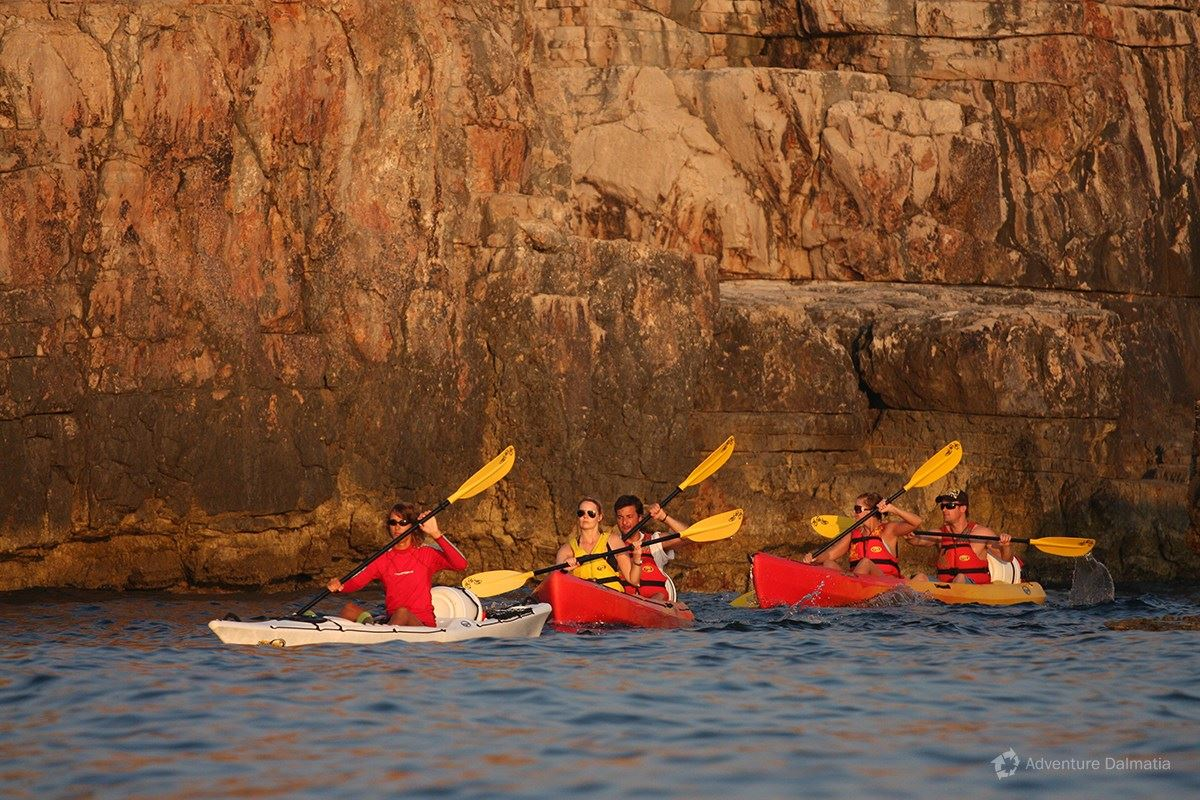 the grim experiences of kayaking at short beach Quest grand hotel melbourne  tradition and bespoke experiences  dairy farms and fresh provedores activities include surfing, scuba diving, sea kayaking,.