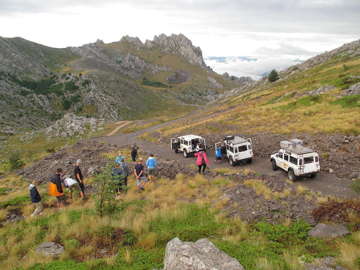Αποτέλεσμα εικόνας για jeep safari mountain